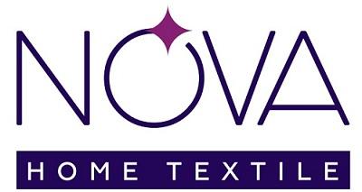 Nova Home Textile | Производство текстильной продукции